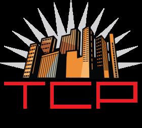 cropped-cropped-cropped-cropped-tcp-logo-20141.png